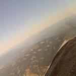 1218.2 Over Hay Peak - See Trinity ALps