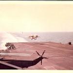 CVA-61_1969