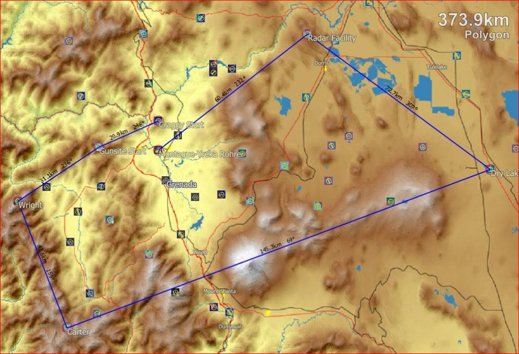 perim-task2-map