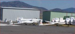 4c-planes wait