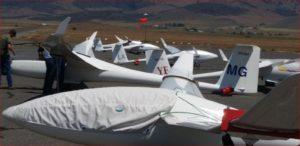 4d-more planes wait