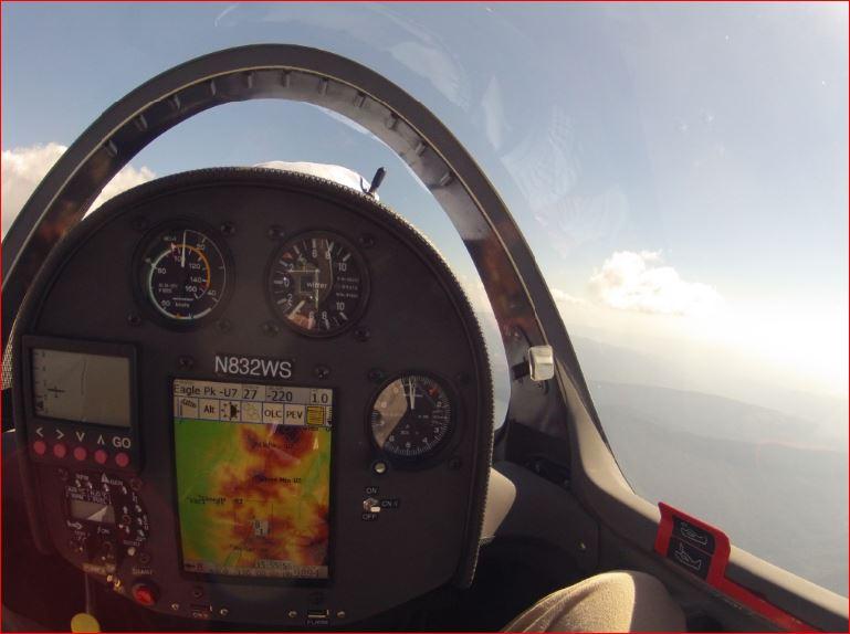 fly32-backseat