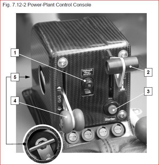 p-p-control-console